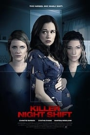 Killer Night Shift (2018)