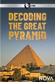 Auf den Spuren der Cheops-Pyramide [2019]
