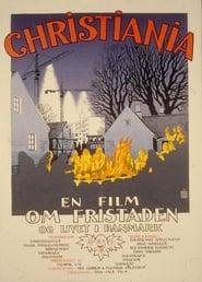 Christiania 1977