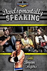 Developmentally Speaking With Colt Cabana, Tommaso Ciampa & Chris Hero 2015
