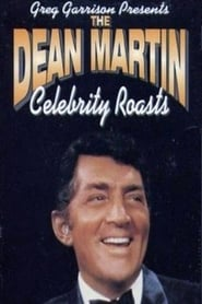 The Dean Martin Celebrity Roasts-Azwaad Movie Database