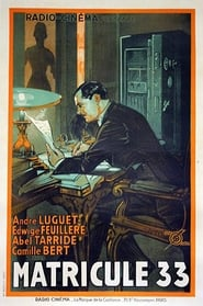 Matricule 33 1933