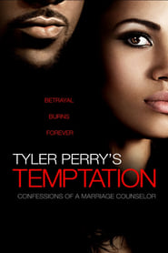 Poster for Temptation: Confessions of a Marriage Counselor