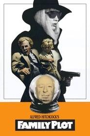 Family Plot 1976