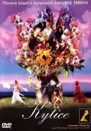 Wild Flowers (2000)