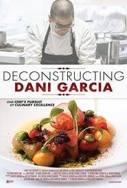Deconstructing Dani García (17                     ) Online Cały Film Lektor PL