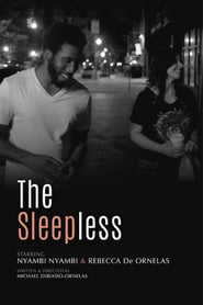 The Sleepless (2020)
