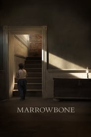 Marrowbone free movie