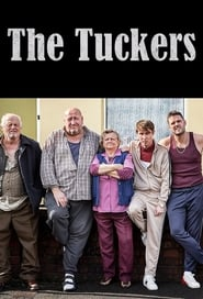 The Tuckers (TV Series 2020– )