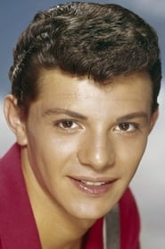 Photo de Frankie Avalon Jack Freidman