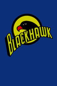 Blackhawk 1970