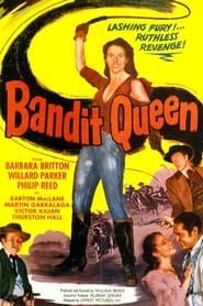 The Bandit Queen