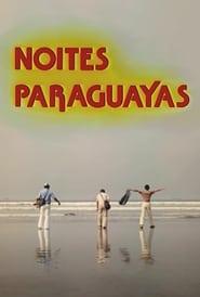 Noites Paraguayas 1982