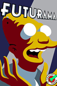 Futurama Season 3 Episode 1