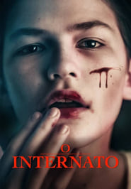 Assistir O Internato (2019) HD Dublado