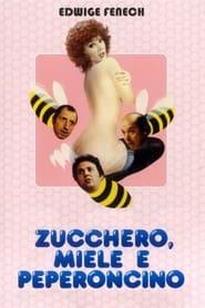 Sugar, Honey and Pepper (1980)