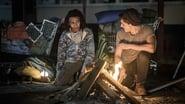 Nowhere Boys Season 3 Episode 2 : What Happened To Bremin?