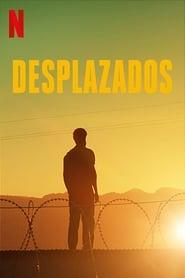Desplazados