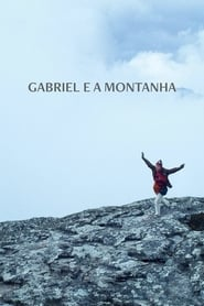 Imagen Gabriel and the Mountain