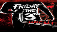 Friday the 13th Images