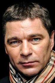 Sergey Makhovikov
