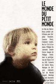 A Whole World for a Little World (2017) Online Cały Film Lektor PL