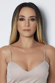 Suzana Pires isSônia