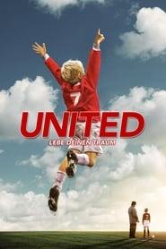 United – Lebe deinen Traum (2013)