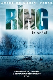 The Ring (La señal) (2002)
