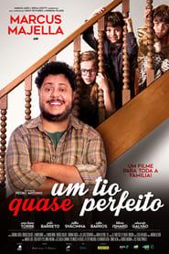 Um Tio Quase Perfeito (2017)
