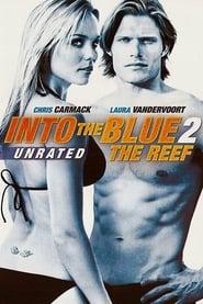 ดูหนัง Into the Blue 2: The Reef (2009) ดิ่งลึกฉกมฤตยู 2