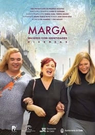 Marga – Mujeres con identidades diversas (2020) Torrent