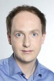 Nikita Tarasov