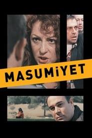 Masumiyet – Inocenţă (1997)