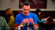 Imagen The Big Bang Theory 3x17