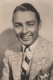 George K. Arthur