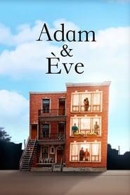 Adam et Ève 2012
