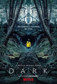 Dark Season 1 (2017) Complete English