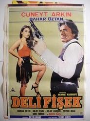Deli Fişek 1984