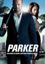 Parker [2013]