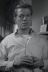 Jerry Stovin