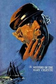 The Mystery of the Mary Celeste 1935