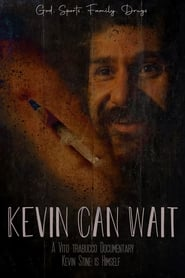 Kevin Can Wait (2020) YIFY
