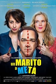 Image Un marito a metà [STREAMING ITA HD]