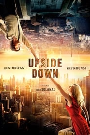 Upside Down Streamcomplet