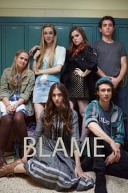 Watch Blame on VodLocker Online
