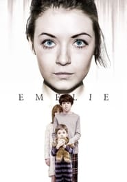 Emelie (2015) DVDRip Watch English Full Movie Online Hollywood Film