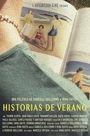 Historias de Verano (2020)