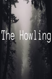The Howling 2020