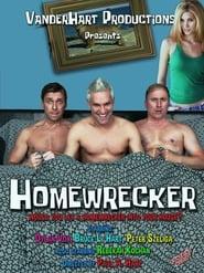 Voir Homewrecker en streaming complet gratuit   film streaming, StreamizSeries.com